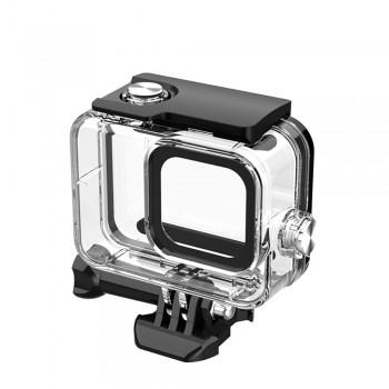 Аквабокс GoPro 10 / 9 40м ACprof GP903-1