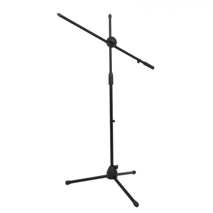 Стойка журавль 185см для микрофона ACprof