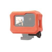 Поплавок чехол GoPro 10 / 9 ACprof GP912