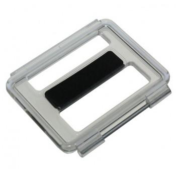 Задняя крышка для камер GoPro 3+, GoPro 4