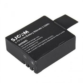 Аккумулятор для камер SJCAM (аналог)