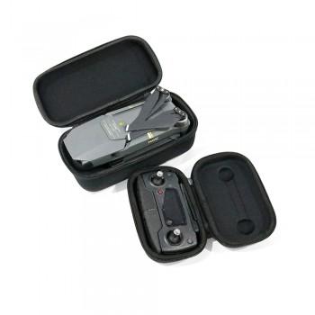 Кейс сумка для дрона и пульта DJI MAVIC Pro