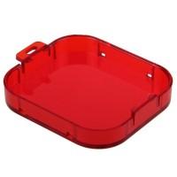 Фильтр подводный красный для камер GoPro Hero 3
