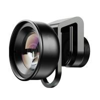 Макро объектив для телефона 50мм Apexel APL-PR50UM