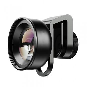 Макро об'єктив 100мм для телефону Apexel APL-PR50UM