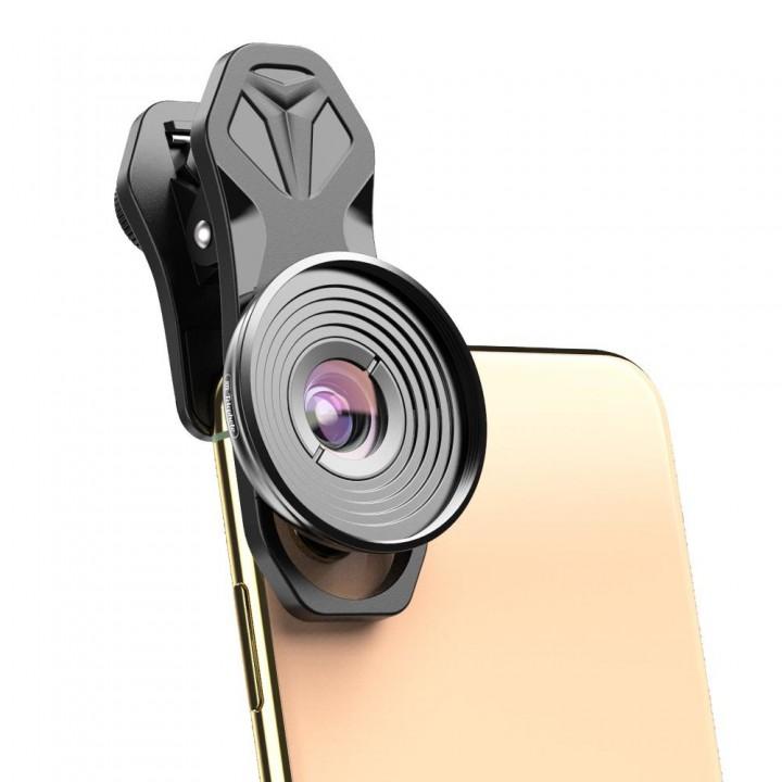 Apexel APL-HB10X макролинза для телефона