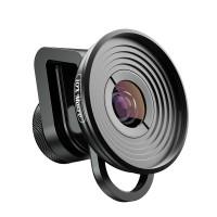 Макро объектив для телефона Apexel APL-HD5M