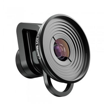 Макро об'єктив для телефону Apexel APL-HD5M