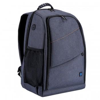 Рюкзак для камери Puluz PU5011B