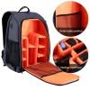 Рюкзак для камеры Puluz PU5011B