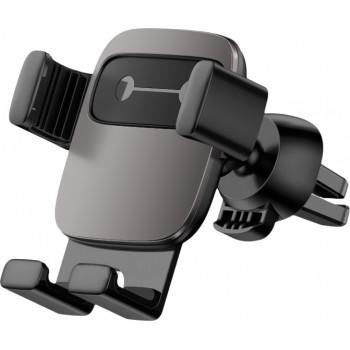 Тримач для телефону Baseus в машину SUYL-FK01