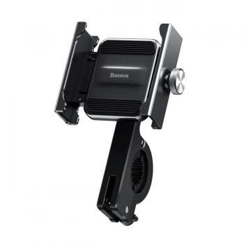 Тримач для телефону на мотоцикл Baseus (CRJBZ-01)