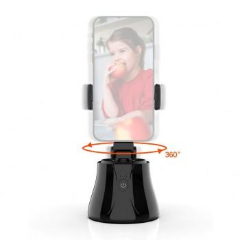Держатель для телефона с функцией слежения Baseus SUYT-B01