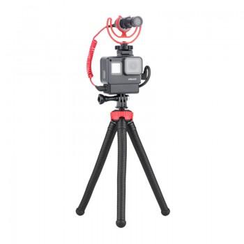 Комплект-набір блогера для екшн-камери GoPro Hero7 Black