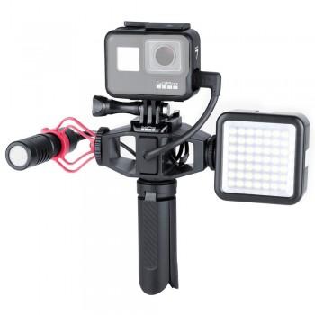Набір відеоблогера для GoPro 7