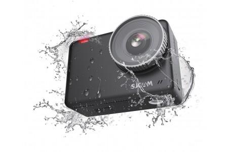 Анонс екшн-камер SJCAM SJ10