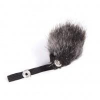 Защита от ветра BOYA BY-B05 для петличных микрофонов