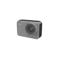 Экшн-камера SJCAM SJ9 Max