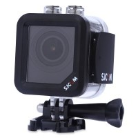 Камера экшн-камера SJCAM M10+ Plus WiFi