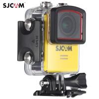 Камера экшн-камера SJCAM M20