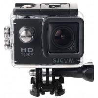 Экшн-камера SJCAM SJ4000