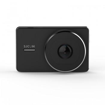Видеорегистратор для авто SJCAM SJDASH M30