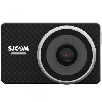 Видеорегистратор для авто SJCAM SJDASH+
