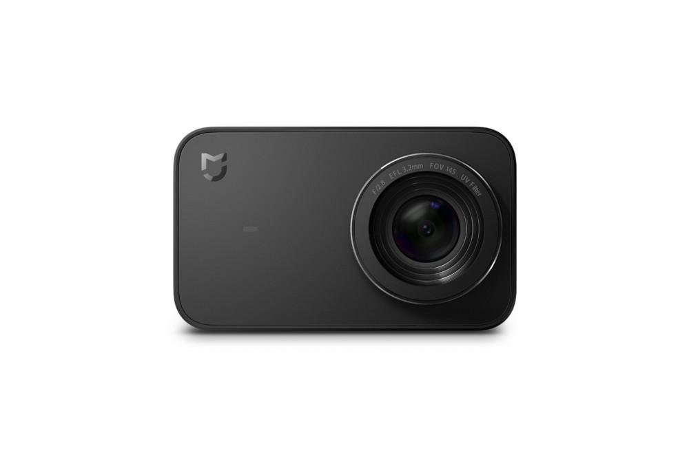 Аксесуари та кріплення для екшн-камери Xiaomi Mijia 4K