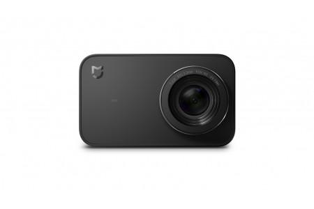 Аксессуары и крепления для экшн-камеры Xiaomi Mijia 4K