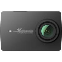 Экшн-камера XIAOMI YI II 4K