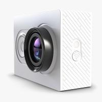 Камера экшн-камера XIAOMI YI Sport White Basic