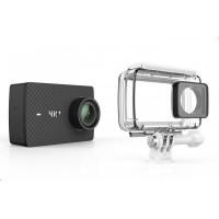 Екшн-камера XIAOMI YI 4K Plus + Waterproof Box