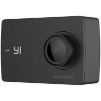 Экшн-камера XIAOMI YI Discovery