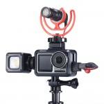 Влог рамки для экшн-камер