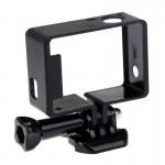 Рамки для экшн-камер