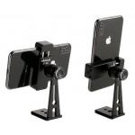 Регульовані тримачі для телефону, планшета Кріплення тримача GoPro