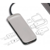 USB Hub концентратори
