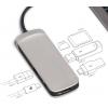 USB Hub концентраторы