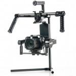 Стедикам для DSLR и Mirrorless камер