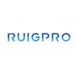 Ruigpro