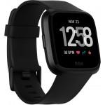 Смарт часы Fitbit