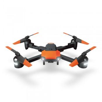 Дрон Flex Drone Forever (GSM035345)