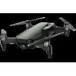 Квадрокоптеры DJI