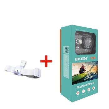 Екшн-камера EKEN H9R