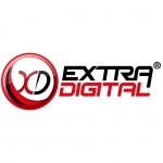 Extradigital