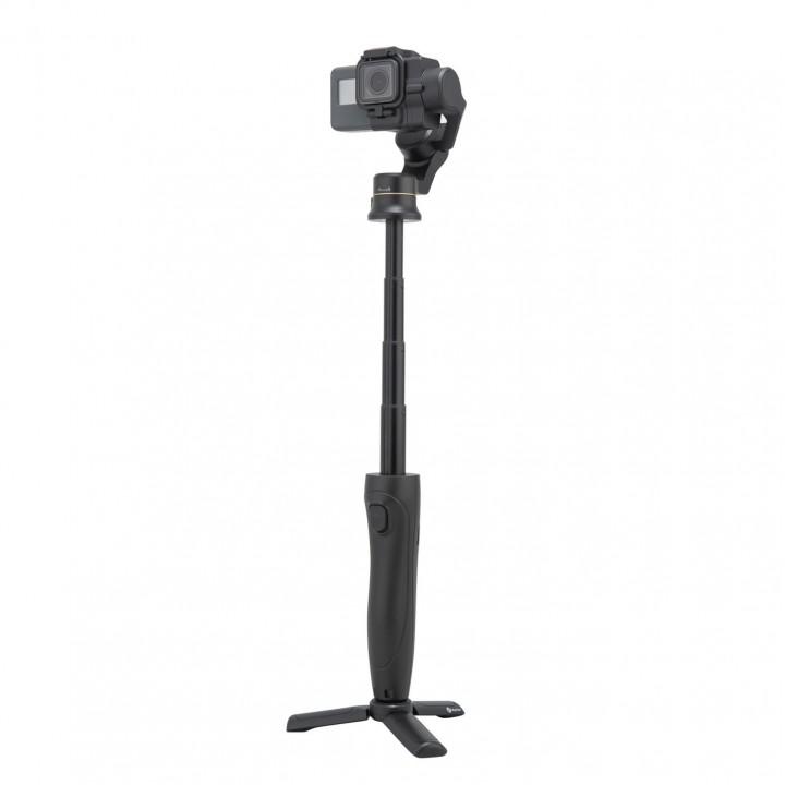 Feiyu Tech Vimble 2A стабилизатор для GoPro 8/7/6/5 Black