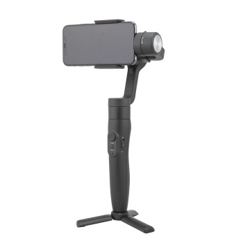 Стабілізатор для телефону Feiyu Tech Vimble 2S