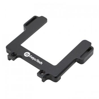 Рамка GoPro 8 для стабилизатора Feiyu Tech FY-G6 FY-WG2X FY-WG2 Vimble 2A