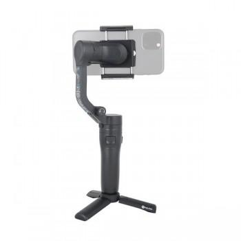Стабілізатор для телефону FeiyuTech VLOG Pocket 2