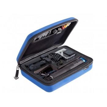 Уцінка кейс для екшн-камери SP POV 52031